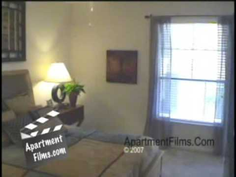 Biarritz Apartments - Video Tour