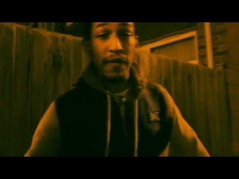 TrapCatch-Tonez ft Lenzer freestyle - RounzTv