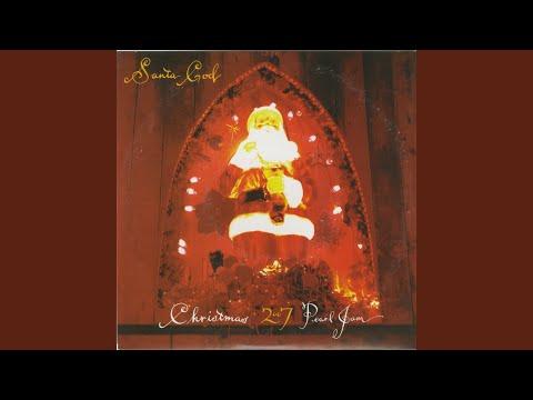 Pearl Jam - Jingle Bells baixar grátis um toque para celular