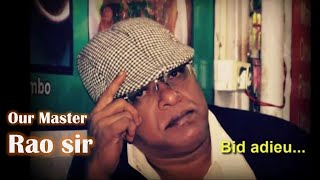 Hhf Homeopathy In Hindi Our Master Rao Sir Few Memories Rao Sir S Lecture Watch Till The End Youtube Share astrologizeme.com with your friends. hhf homeopathy in hindi our master rao sir few memories rao sir s lecture watch till the end