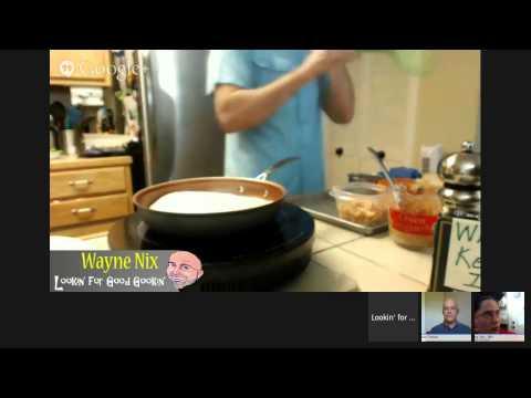 Cinco de Mayo~Mayonnaise Monday