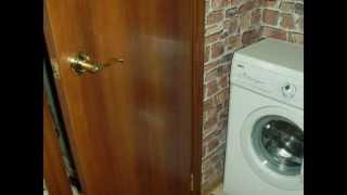 Интерьер комнаты. Дизайн комнаты(, 2011-10-31T10:15:33.000Z)