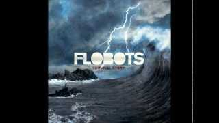 Flobots - Survival Story (Full Album)