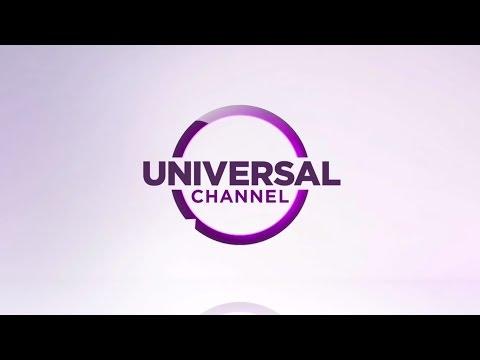 Universal Channel 100% Personagensиз YouTube · Длительность: 1 мин1 с