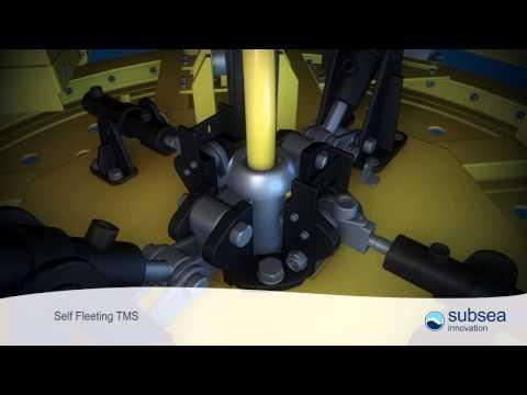 subsea innovation animation