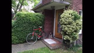 Gambar cover AirBnB in Netherlands
