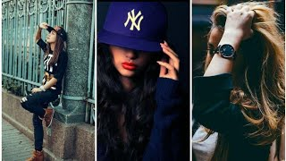 Girls Swag Photography.