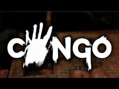 Congo - Teaser trailer for upcoming PC Survival game