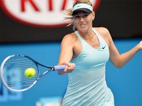 On The Bench: WTA Needs to Tweak Rankings
