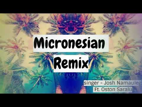 Micronesia Remix Song {2k18}