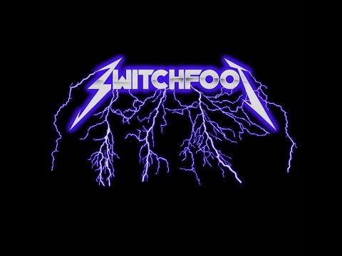 SWITCHFOOT - April Fools! - Project 11