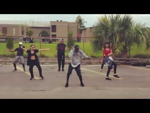 Wale - My PYT Choreography by Chris...