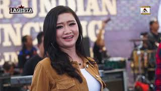 Sayang 2 - All Artis Lagista Lagista Live Tunjungan Blora Jawa tengah
