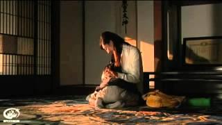 風味堂 「ママのピアノ~Strings Version~ <ショートムービーver.>」...