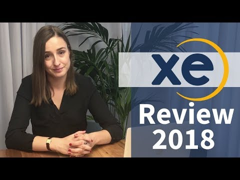 thinking-of-using-xe?-watch-our-review!