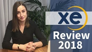 Thinking of Using XE? Watch Our Review!