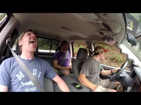 Bubba Batch Karaoke - Bohemian Rhapsody: Alex Stone is Getting Married!