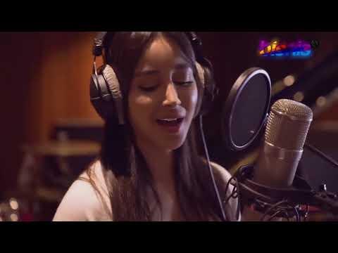 Musisi Dunia Ramai-Ramai Cover Lagu Asian Games 2018