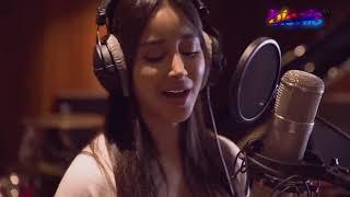 Musisi Dunia Ramai-Ramai Cover Lagu Asian Games 2018 Mp3