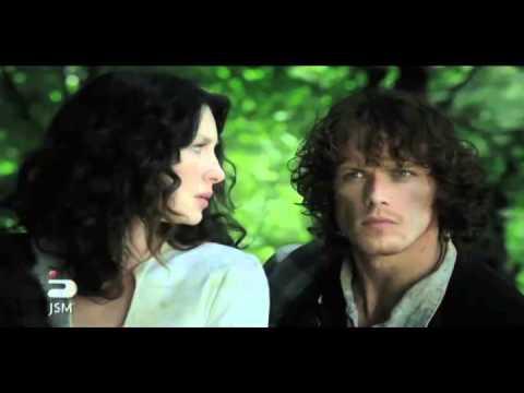 """Time Warner Cable """"Outlander"""""""