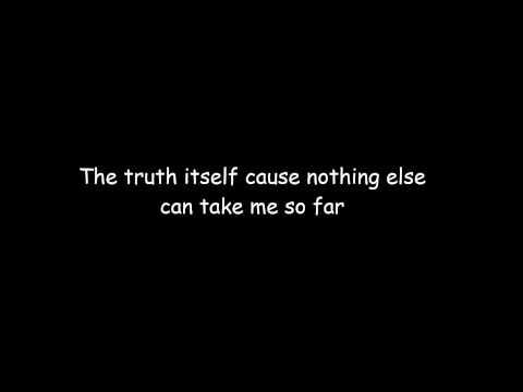 Jhene Aiko- My Afternoon Dream(lyrics)