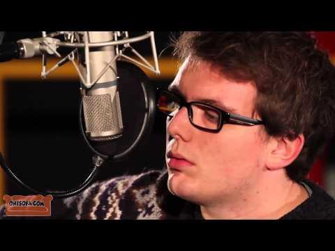 Joe Taylor - Faking Love (Original) - Ont' Sofa Prime Studios Sessions