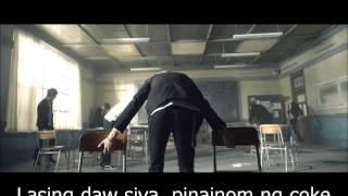 Video BTS - Boy In Luv (Tagalog Misheard Lyrics) download MP3, 3GP, MP4, WEBM, AVI, FLV Mei 2018