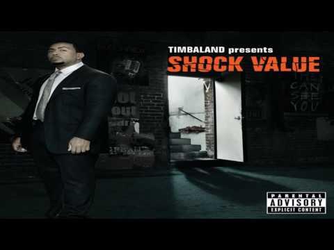 Timbaland - Apologize Slowed