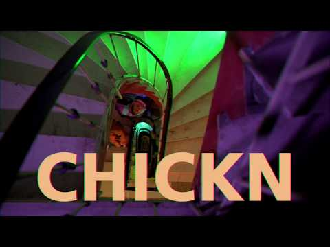 CHICKN - Am I Cher? (Official Video)