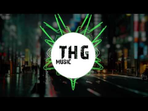 Copyright Free Music (André Mergulhão - Nightmare)