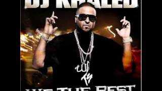 "DJ KHALED,""YAK BENI"" 2010 Türkish & Arabic Mix"