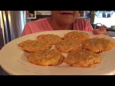 easy-cheesy-cheese-crackers...recipe...