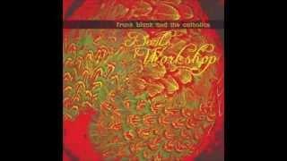 Frank Black & the Catholics - Heloise