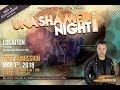 watch he video of Unashamed Night 2018 | Promo Video | FCA TAMIU