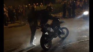 Motorrad Road Rage [German Edition] #2