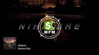 Nihilore - Motion Blur FREE Synth Pop Music For Monetize