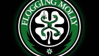 Flogging Molly Tobacco Island