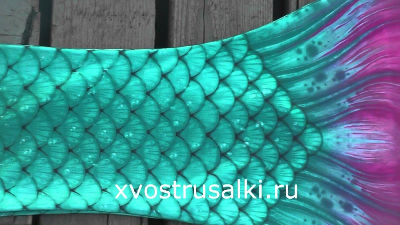 ТУР по КВАРТИРЕ / ЗАКОНЧИЛИ РЕМОНТ #missAnnsh - YouTube