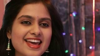 Halka Halka Suroor Cover | Debapriya | Ujjwal | Fanney Khan