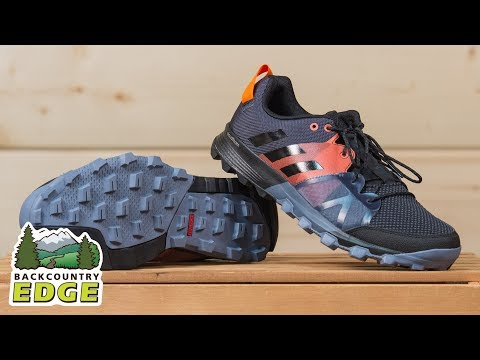 adidas-outdoor-men's-kanadia-8.1-trail-running-shoe