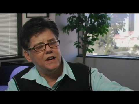 SCORE Bonus Feature - Lynn Lowry Interview from YouTube · Duration:  1 minutes 22 seconds