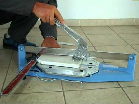 Foretti ad umido raimondi doovi - Trucchi per taglio piastrelle ...