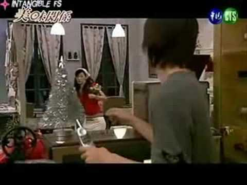 sweet relationship ep 6 part 3