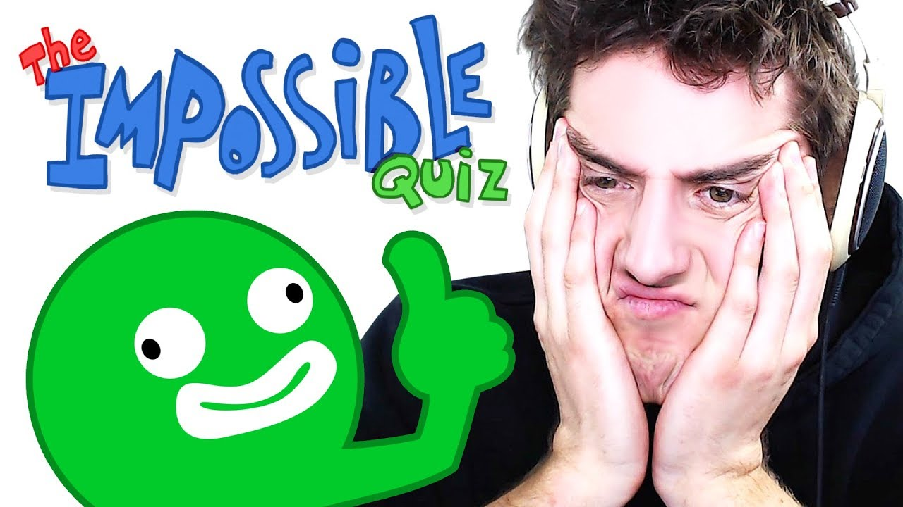 trying-the-impossible-quiz