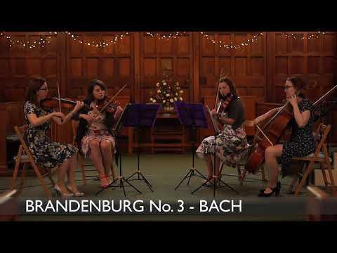 Intermezzo Music - Classical Showreel