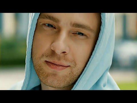 Егор Крид на съёмках фильма «(Не) Идеальный мужчина»