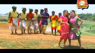 HD New 2014 Hot Nagpuri Songs    Shri Brinda Vane Jhumar Madawe    Mitali Ghosh, Sarita Devi