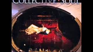 Watch Collective Soul Disciplined Breakdown video