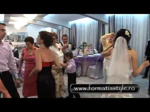 Formatii Nunta Piatra Neamnt Formatii Piatra Muzica De Nunta