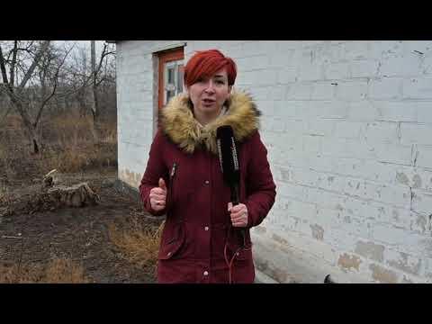 Знайшли у вигрібній ямі: чоловік забив качалкою власну дружину на Черкащині
